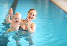 Lüks villa kiralamak bebekli ailelere ne tür imkanlar sunuyor?