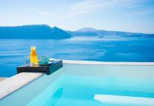 Yurt dışı seyahatlerinizde lüks villada konaklamanın 5 avantajı