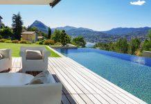 Yurt içi seyahatleriniz için kiralık lüks villaları tercih etmenizi sağlayacak 3 neden