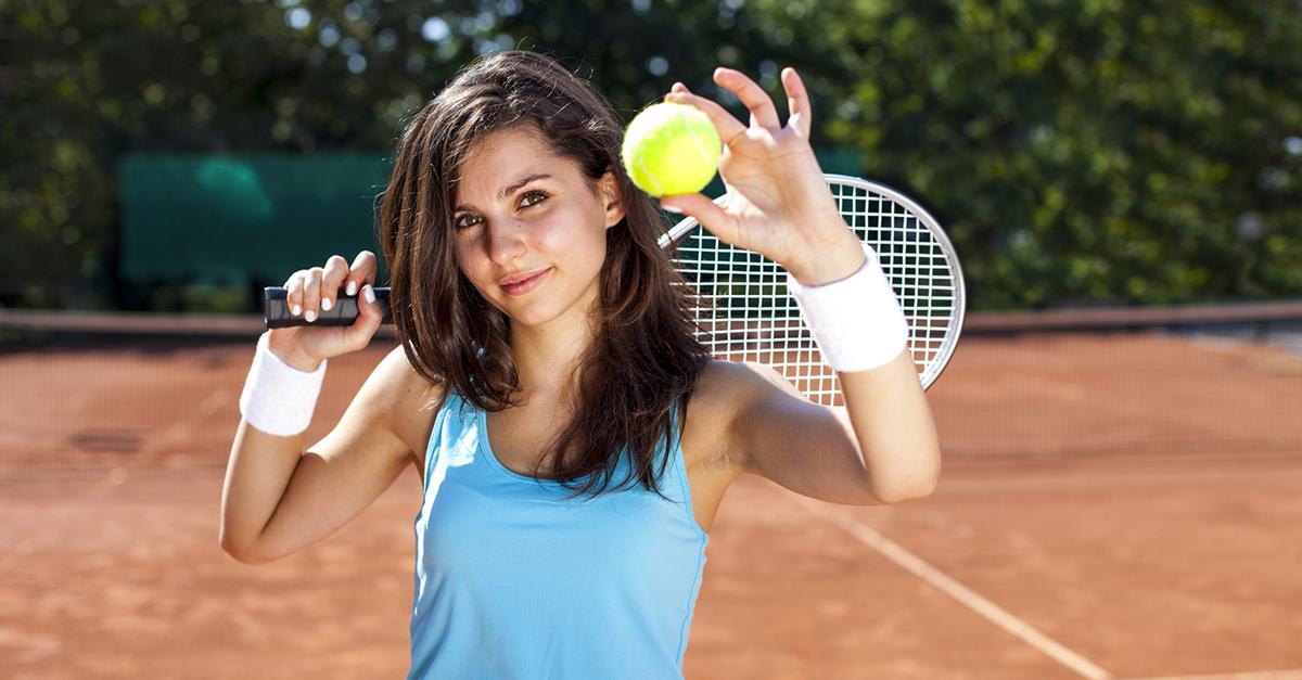 Adrenalin ve Spor Tutkunları için Aktiviteler