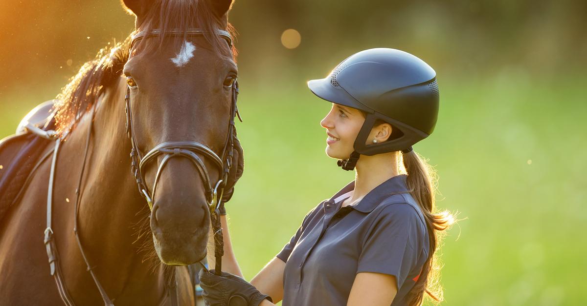 At Sırtında Benzersiz Bir Maceraya Çıkın