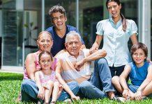 Birkaç aile tatile çıktığınızda lüks villaların size sağlayacağı 3 avantaj