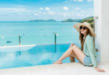 Ege'nin muhteşem doğasında bu yaz sizi bir havuzlu lüks villa bekliyor!