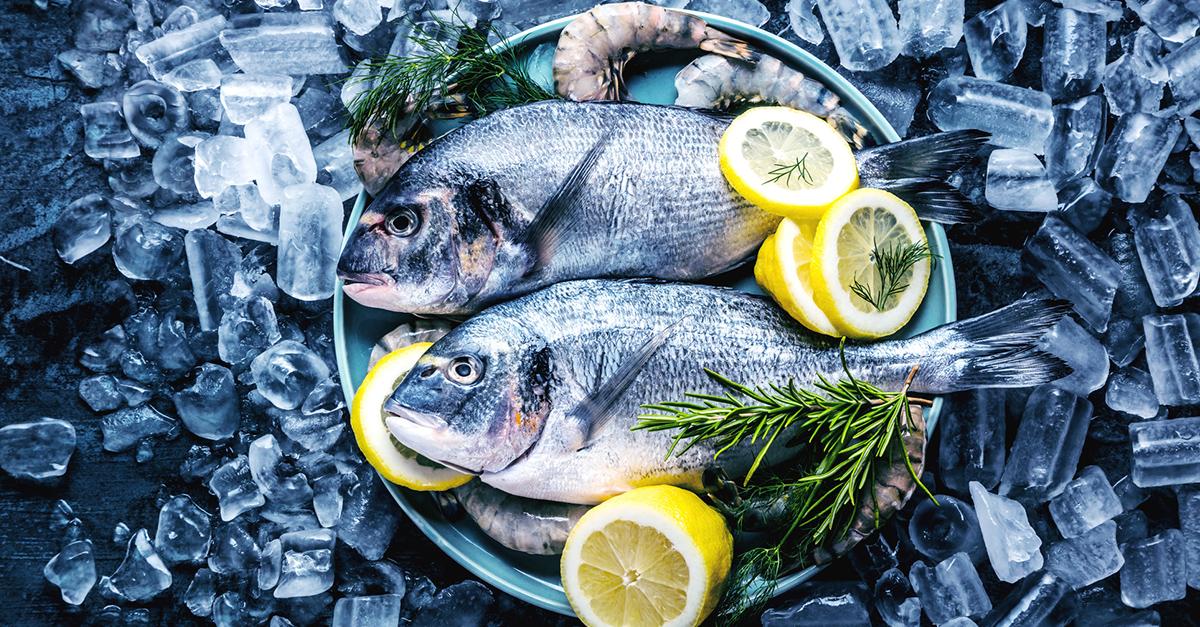 Kalkan'da Alışveriş Yapın ve Balık Yiyin