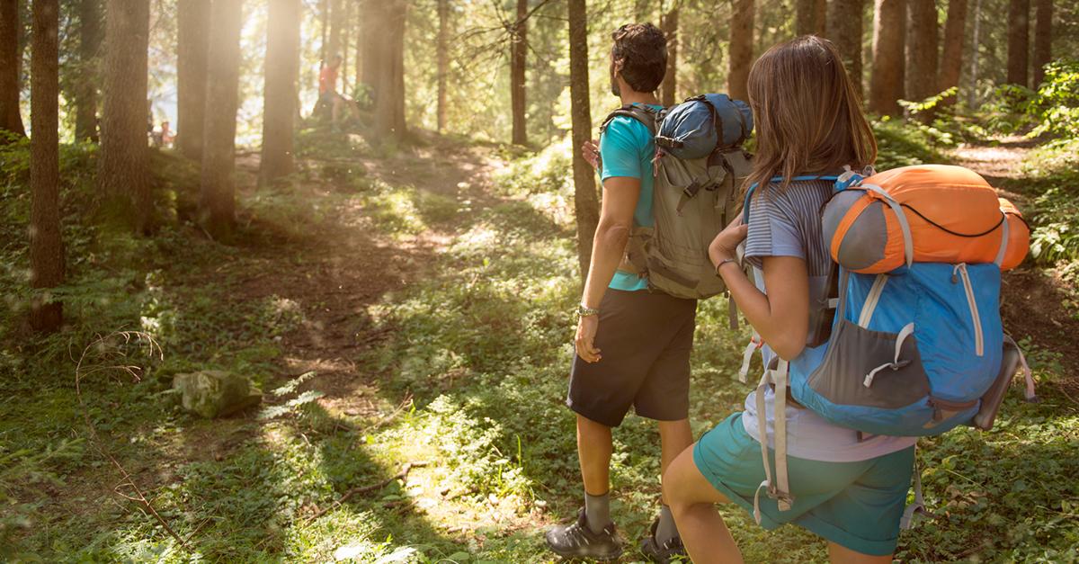 Karaburun Yarımadası Doğa Yürüyüşlerine Katılın