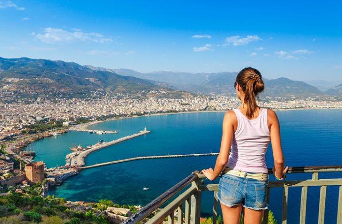 Alanya'da Villa Kiralayarak Yaşayacağınız 10 Muhteşem Deneyim