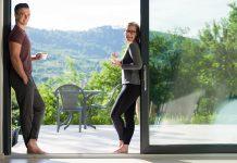 Selçuk Villa Tatilinizde Yapabileceğiniz Birbirinden Güzel 9 Şey
