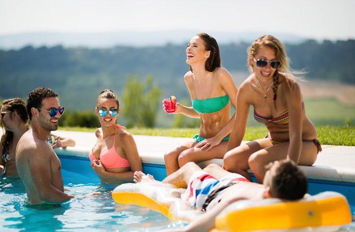 Ovacık kiralık villa tatilinizde sizi bekleyen 10 muhteşem aktivite
