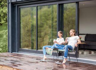 Bayır kiralık villa tatilinizde yapabileceğiniz 10 muhteşem şey
