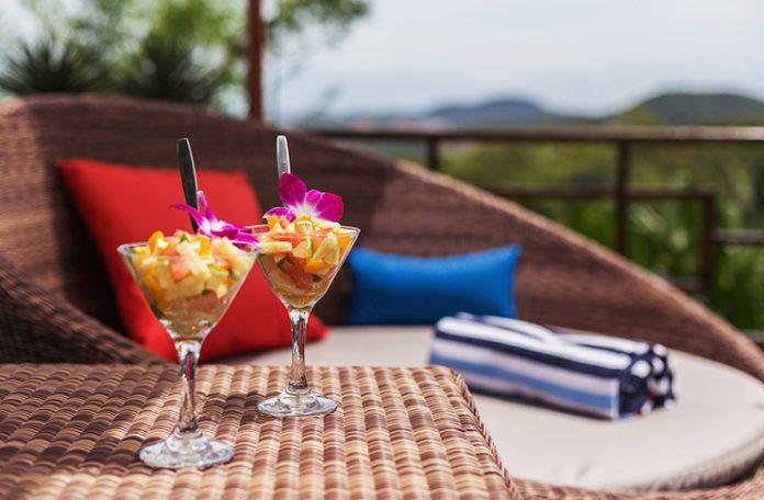 Yarımada kiralık villa tatilinizi unutulmaz kılacak 12 aktivite