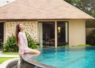 İslamlar kiralık villa tatilinizde mutlaka yapmanız gereken 10 şey
