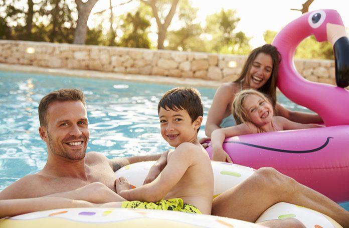 Avşa Adası kiralık villa tatilinizde sizi bekleyen 10 harika şey