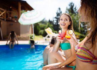 Mordoğan kiralık villa tatilinizde yapabileceğiniz 14 şey