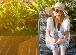 Güzelbahçe Kiralık Villa Tatilinizde İzmir'in Gizli Cennetini Keşfedin