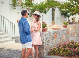 Menemen Kiralık Villa Tatilinizde Görmeniz Gereken 11 Eşsiz Yer
