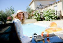 Gömeç kiralık villa tatilinizde mutlaka yapmanız gereken 10 harika aktivite