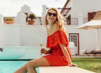 Kördere kiralık villa tatilinizde yapabileceğiniz 12 mükemmel aktivite