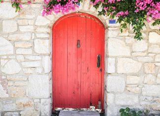 Datça'da Bir Villa Kiralayarak Yapabileceğiniz 9 Şey