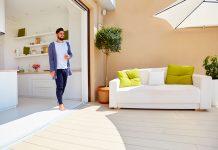Orhaniye kiralık villa tatilinizde sizi bekleyen 10 harika şey