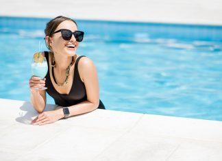 Çukurbağ kiralık villa tatilinizde Akdeniz'in muhteşem güzelliklerini keşfedin