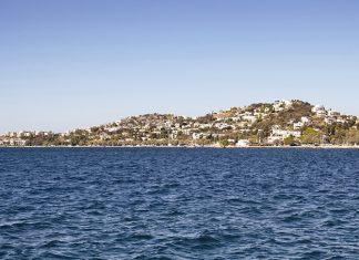 Yalıkavak Kiralık Villa Tatilinizde Yapabileceğiniz 12 Mükemmel Şey