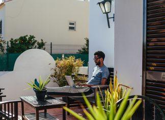 Kumbağ Kiralık Villa Tatilinizde Yapabileceğiniz 9 Benzersiz Şey