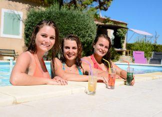 Enez Kiralık Villa Tatilinizde Trakya'nın İncisini Keşfedin