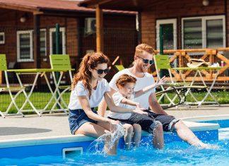 Kerpe Kiralık Villa Tatilinizde Muhteşem Doğal Güzelliklerin İçinde Dinlenin