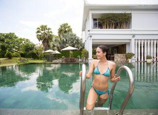 Kargıcak Kiralık Villa Tatilinizde Yapabileceğiniz 9 Eşsiz Aktivite