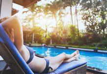 Yakaköy Kiralık Villa Tatilinizde Keşfedeceğiniz Birbirinden Güzel Yerler