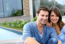 Gümüşlük Kiralık Villa Tatilinizde Keşfedebileceğiniz Birbirinden Güzel 11 Yer