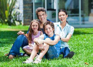 Kuşadası'nda Bir Villa Kiralayarak Yapabileceğiniz 12 Benzersiz Aktivite